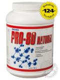 BMS Pro-80 Natural, 750 g Dose