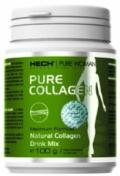 Pure Woman Pure Collagen, 100 g Dose