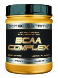 Scitec Nutrition BCAA Complex, 300 g Dose